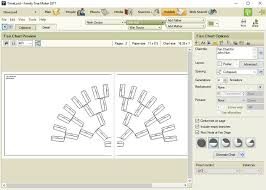 Family Tree Maker Fan Chart Family Tree Maker Review Pros Cons And Verdict Top Ten