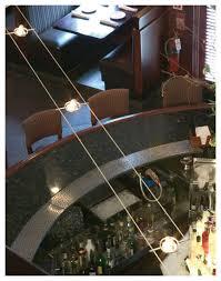track lighting kits cable. track lighting kits cable i