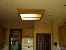 kitchen overhead lighting ideas. Kitchen Ceiling Lighting Ideas Overhead