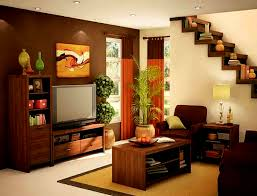 wall design for living room philippines unique wall design for living room philippines
