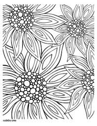 Small Picture adult coloring pages free to print BARBIE COLORING PAGES