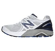 new balance shoes for men white. mens running 1540 motion control new balance shoes for men white (