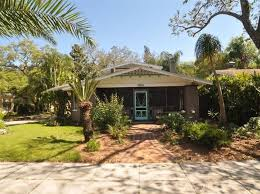 2 bedroom house for rent in tampa florida. house for sale 2 bedroom rent in tampa florida b