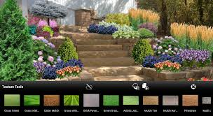 landscape design tool. Full Size Of Soar Free Landscaping App Landscape Planning Lovable Virtual Design Lighting Software Programs Patio Tool