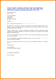 You Can See This Valid Letter Format For Bank Fund Transfer