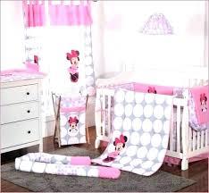 rustic nursery bedding rustic crib bedding chevron baby bedding set bedding cribs rustic crib skirt mini
