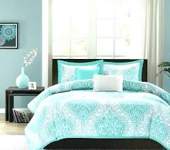 Teal And Brown Bedroom Ideas Teal Brown And White Bedroom Teal Teal ...