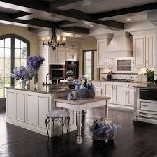 ... Costco Kitchen Cabinets Classy Idea 17 ...