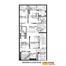 extremely creative 30 by 60 house plans 15 x metal barn home abad strikingly design ideas