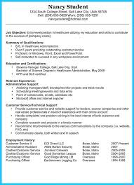 Exelent Upload My Cv On Ipad Collection Examples Professional