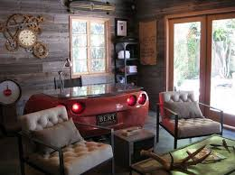office room decor. Mens Room Designs Men Decor The Man Cave: 25 Amazing And Pieces For Office