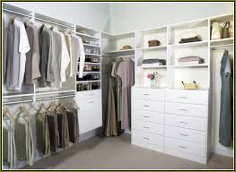 Innovative Walk In Closet Solutions Closet Inserts Walk In Closet Gorgeous  Picture Of Home Closet And