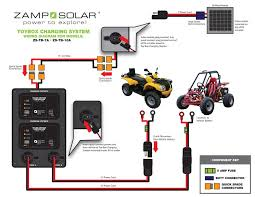 rv solar wiring diagram electrical pics 64805 linkinx com rv solar wiring diagram electrical pics