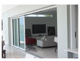 sliding bi fold doors