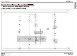 skoda ac wiring diagrams skoda get image about wiring diagram