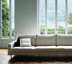 rod sofa living divani. living divani rod sofa