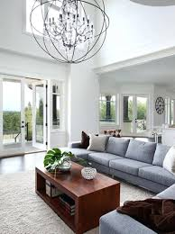 full size of furniture wonderful extra large orb chandelier 6 elegant chandeliers design awesome lamp inviting