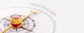 Mba In Healthcare Management Online Or Part Time Hcm Mba