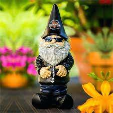 garden knome garden gnome yard gnome meaning