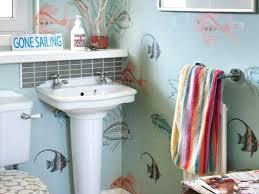 nautical bathroom decor uk. decorations:nautical bathroom decor canada nautical uk target n
