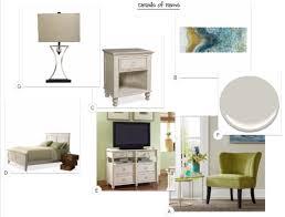 Small Picture Design Your Dream Home Home Design Ideas
