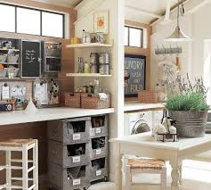 laundry room office. laundry roomcraft roomoffice renovation ideas ok when i first seen this screamed inside who wants to think about while the creative process room office