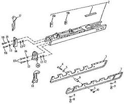 john deere wiring diagram john image wiring john deere model 12 parts john image about wiring diagram on john deere 4010 wiring