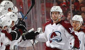 Arizona Coyotes Depth Chart Coyotes Add Center Depth And More With Trade For Carl Soderberg