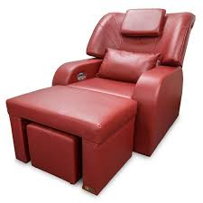 reclining sofa chair. Simple Sofa Au0026A  Foot Massage Sofa Chair In Reclining Chair