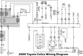 1990 honda crx wiring diagram 1990 wiring diagrams