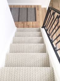 best carpet for stairs. 23 Pretty Painted Stairs Ideas To Inspire Your Home Stair Carpet Inside Best For Plans 2