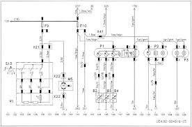 kienzle 1314 37 tachograph wiring diagram mercedes benz forum kienzle 1314 37 tachograph wiring diagram tacho speedo jpg