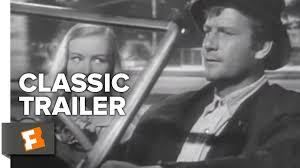 Sullivan's Travels Official Trailer #1 - Byron Foulger Movie (1941) -  YouTube