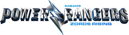 Saban's POWER RANGERS - Official Movie Site - Now On Digital HD / On ...