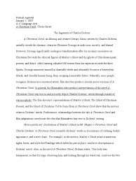 a christmas carol thesis essay a christmas carol jacob marley