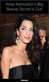 Best 25 George Clooney Haircut Ideas On Pinterest Clooney Age