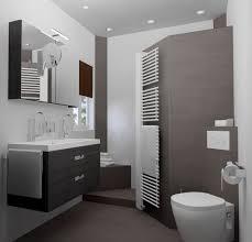 Kleine Badkamer Ontwerpen Door Sani Bouw Homify