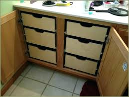 cabinet drawer boxes drawer boxes replacement kitchen drawer box cool kitchen cabinet replacement drawer boxes kitchen