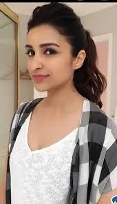 Shivangi pandey - Posts | Facebook
