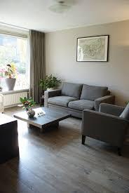 Ideen Behang Woonkamer Huisdecoratie Ideeën
