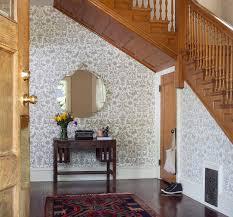 Colorado Home Design Impressive Design Ideas