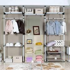 closet organizers ikea dresser drawer wire edmonton
