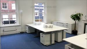 Image Executive Office Full Size Of Furniture Ikea Small Glass Desk Ikea High Office Chair Law Office Furniture Muthu Property Used Office Furniture For Sale Hon Office Furniture Ikea Large Desk