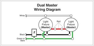 motion detector light wiring diagrams wiring diagram outdoor motion sensor light wiring diagram wire
