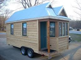 Small Picture 101 best HOUSES on Wheels images on Pinterest Tiny house on