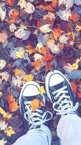 paint bedroom photos baadb w h: converse and fall leaves chucks fall