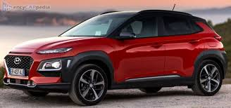 We did not find results for: Hyundai Kona 1 6 T Gdi 4wd Tech Specs Top Speed Power Acceleration Mpg All 2017 2021