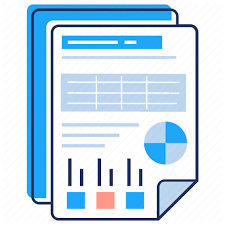 Project Planning Timeline Case Study And White Paper Business Reports Financial Reports By Vectors Point