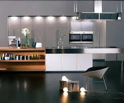 contemporary kitchen lighting ideas. image of modern contemporary kitchens ideas kitchen lighting c