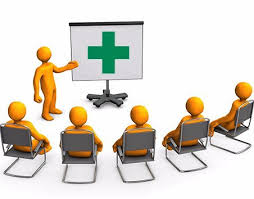 Image result for First aid pictures for school animation